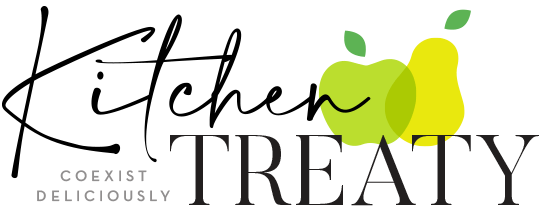 Kitchen Treaty Logo
