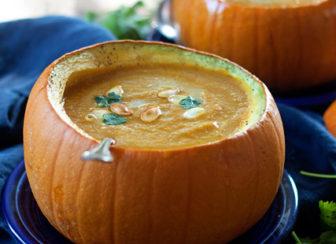 pumpkin-curry-soup-sq