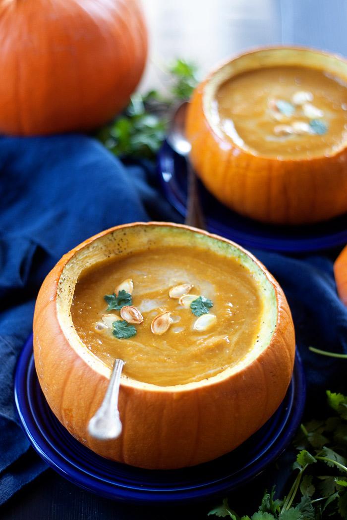 pumpkin-curry-soup2