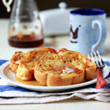 how-to-make-french-toast-sq