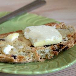 Irish soda bread | Kitchen Treaty