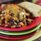 crock-pot-easy-cheesy-chili-mac