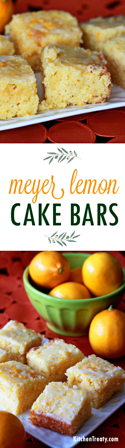 ... meyer lemon tart lemon here you go meyer lemon tart meyer lemons meyer
