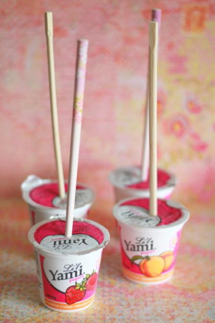 frozen-yogurt-pops-3