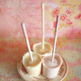 frozen-yogurt-pops-sq
