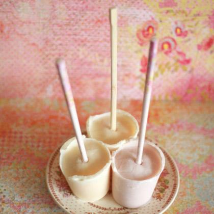 frozen-yogurt-pops-sq