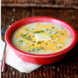 baked-potato-soup