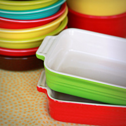 Tip: Use Color to Keep Track of Mixed-Diet Dishes