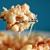 Best Macaroni and Cheese Recipe Ever