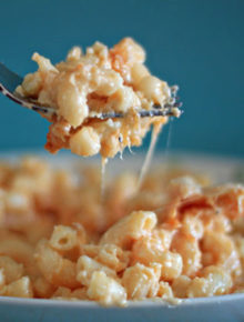 best-macaroni-and-cheese-recipe-ever