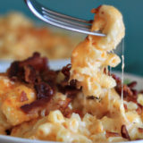 mac-and-cheese-with-bacon (1)