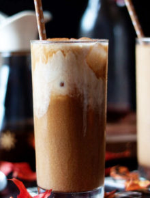 pumpkin-spice-iced-coffee-s