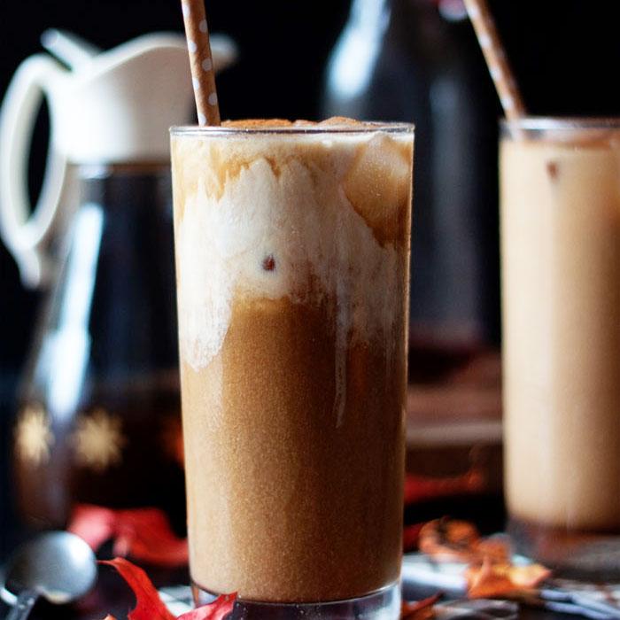 pumpkin-spice-iced-coffee-s
