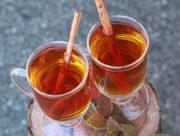 slow-cooker-hot-spiced-apple-cider