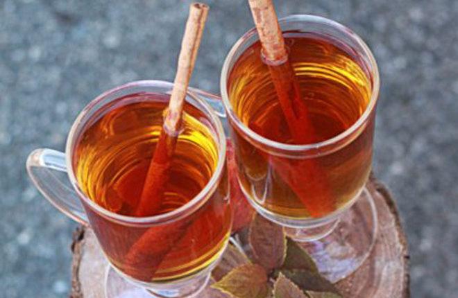 Image result for Spiced Apple cider