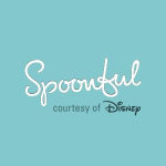 Spoonful.com