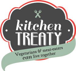 Kitchen Treaty