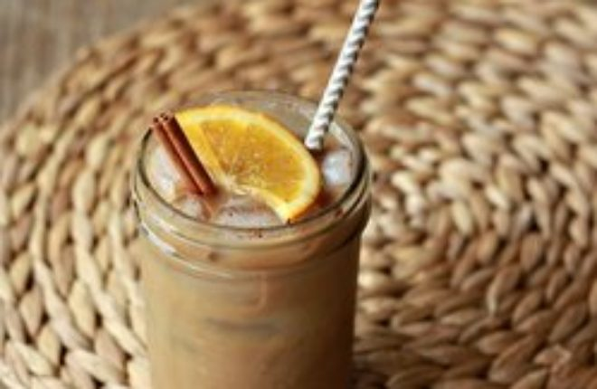Orange-Spice-Iced-Coffee (1)