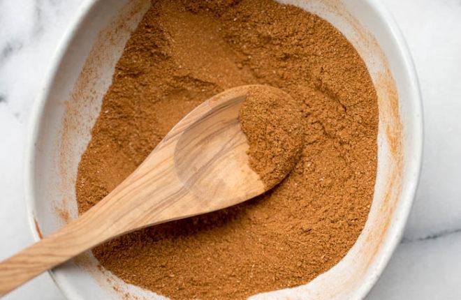 Résultats de recherche d'images pour «recipe pumpkin pie healthy»