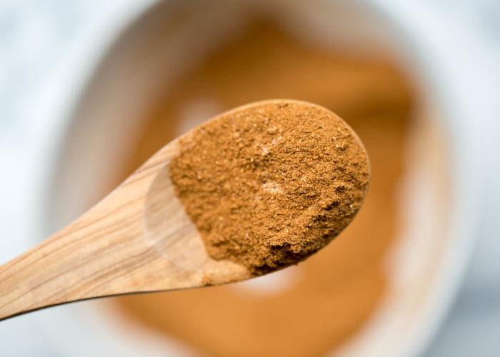 How To Make Pumpkin Pie Spice Mix Kitchen Treaty Recipes