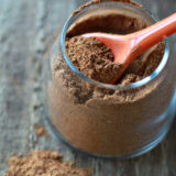 Homemade Pumpkin Pie Spice Mix | Kitchen Treaty