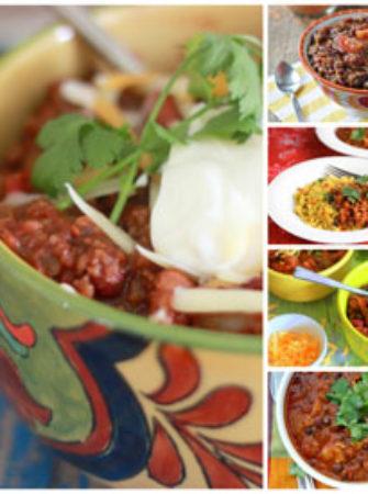 chili round up copy_sq