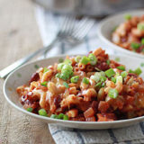 vegetarian-chili-mac-sq