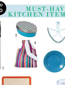 My-Top-10-Must-Have-Kitchen-Items_sq