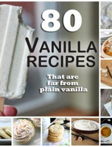 80-Vanilla-Recipes_sq