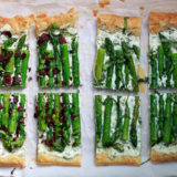 Asparagus-Cream-Cheese-Tart-3