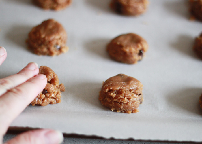 flourless_peanut_butter_chocolate_chip_cookies_2