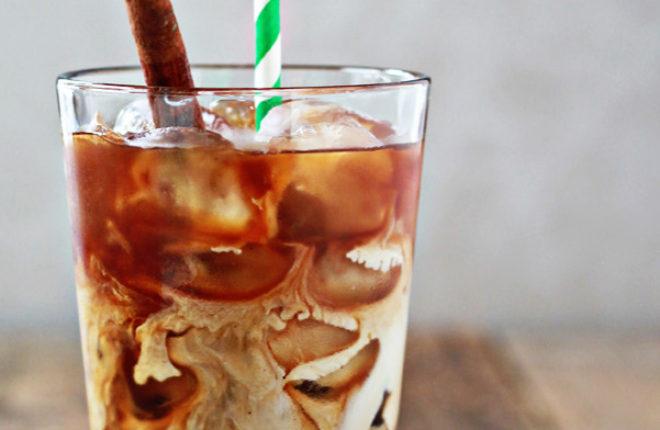قهوه سرد با فرنچ پرس - یازده کاربرد جالب فرنچ پرس