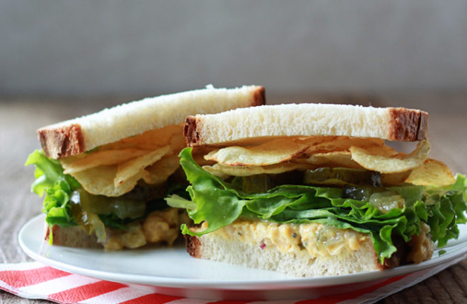 Chickpea-Salad-Sandwiches-with-Potato-Chips-and-Pickles-Square-660x430.jpg