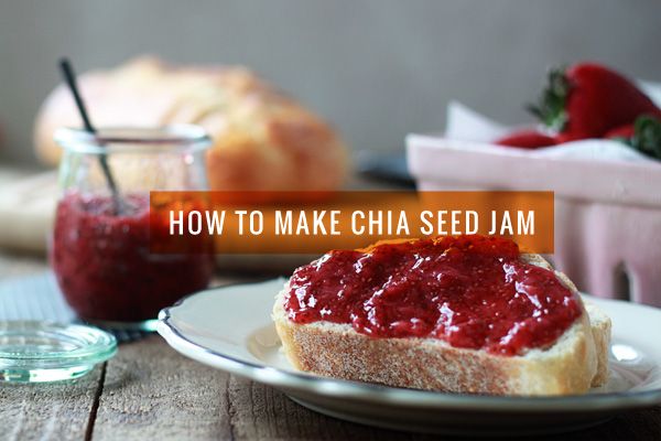how-to-make-chia-seed-jam-2