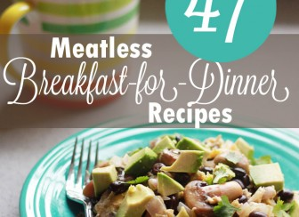 Black-Bean-Mushroom-and-Avocado-Breakfast-Scramble copy