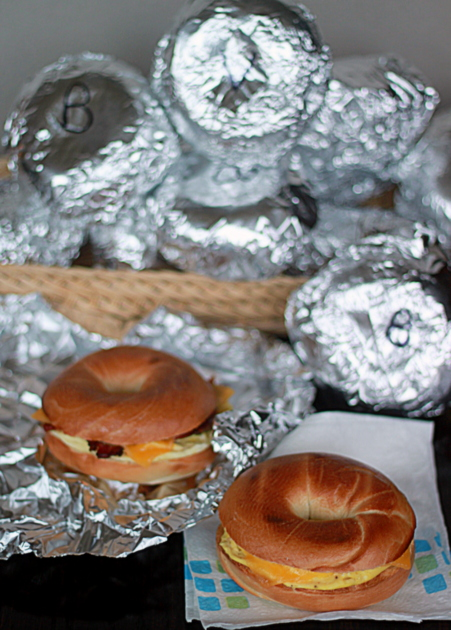 grab-and-go-bagel-breakfast-sandwiches-kitchen-treaty