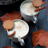 slow-cooker-gingerbread-pumpkin-lattes2sq