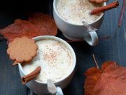 slow-cooker-gingerbread-pumpkin-lattes2sq
