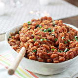 slow-cooker-pumpkin-baked-beans_sq
