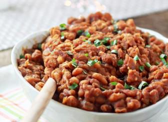 slow-cooker-pumpkin-baked-beans_sq