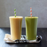 vegan-pumpkin-pie-smoothie-2-wayssq