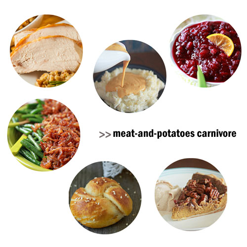 a-thanksgiving-feast-for-every-diet-meat-and-potatoes-carnivore-option