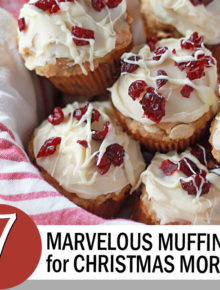 7-marvelous-muffins-for-christmas-morning