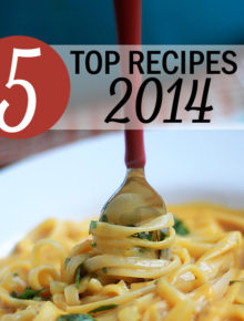 top-5-2014-square