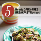 5-hearty-dairy-free-breakfs