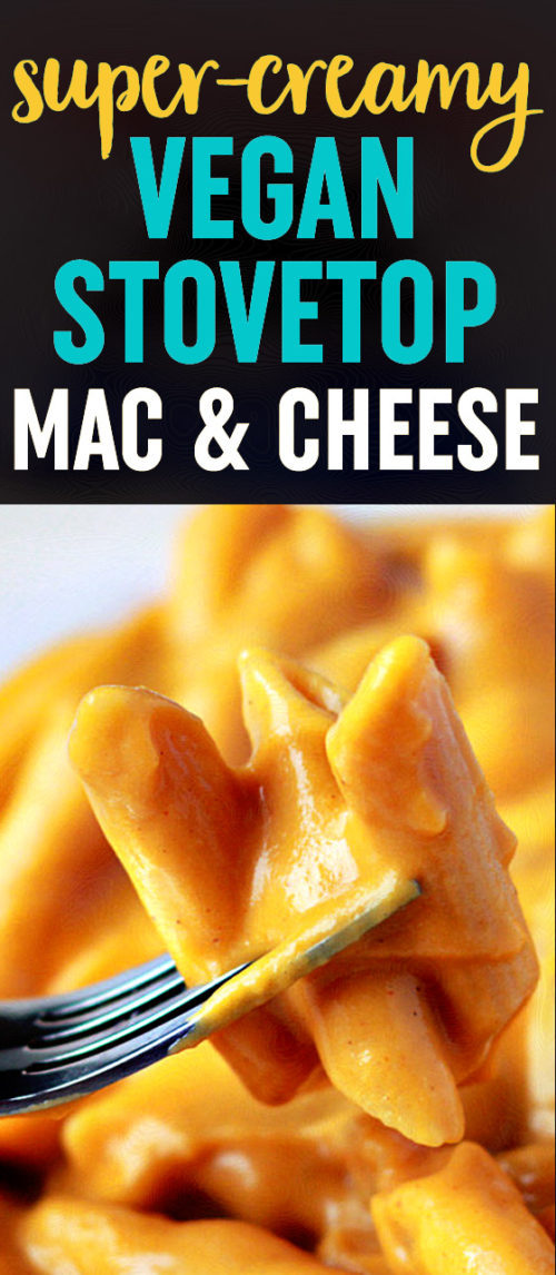 super-creamy-vegan-stovetop-mac-and-cheese