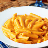 vegan-stovetop-mac-and-cheesesq2
