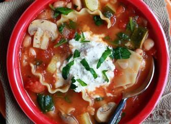 veggie-lasagna-soupsq