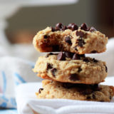 soft-baked-almond-flour-chocolate-chip-cookiessq