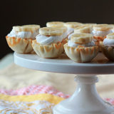 vegan-banana-cream-pie-mini-tartssq
